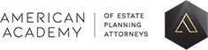 aaepa-logo