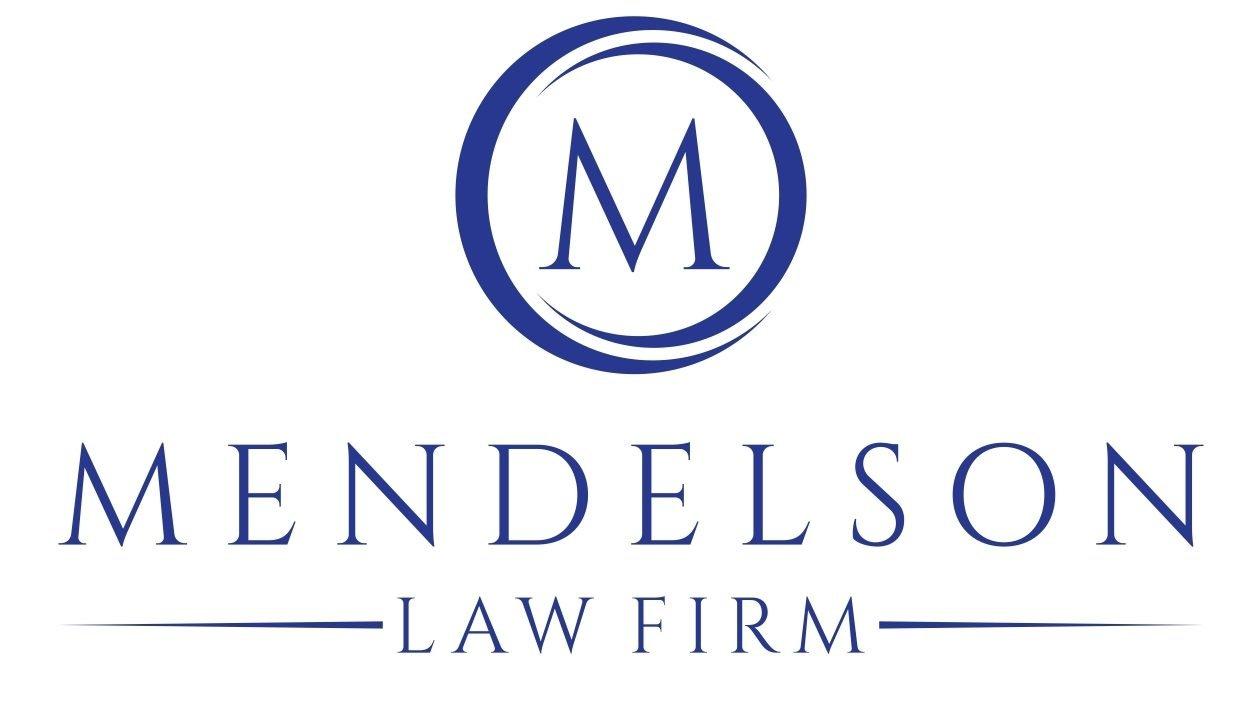 Mendelson-logo